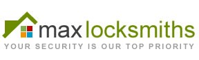 North Sheen locksmith